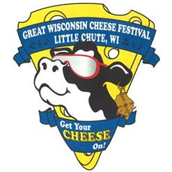 2021 Great Wisconsin Cheese Festival